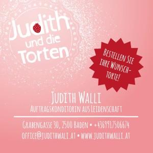 Judith walli web